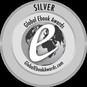 A 2016 Global Ebook Awards SILVER Winner for Best Self-Help Non-Fiction Ebook.
