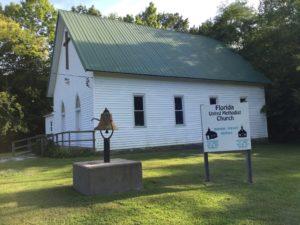 Florida Missouri Church